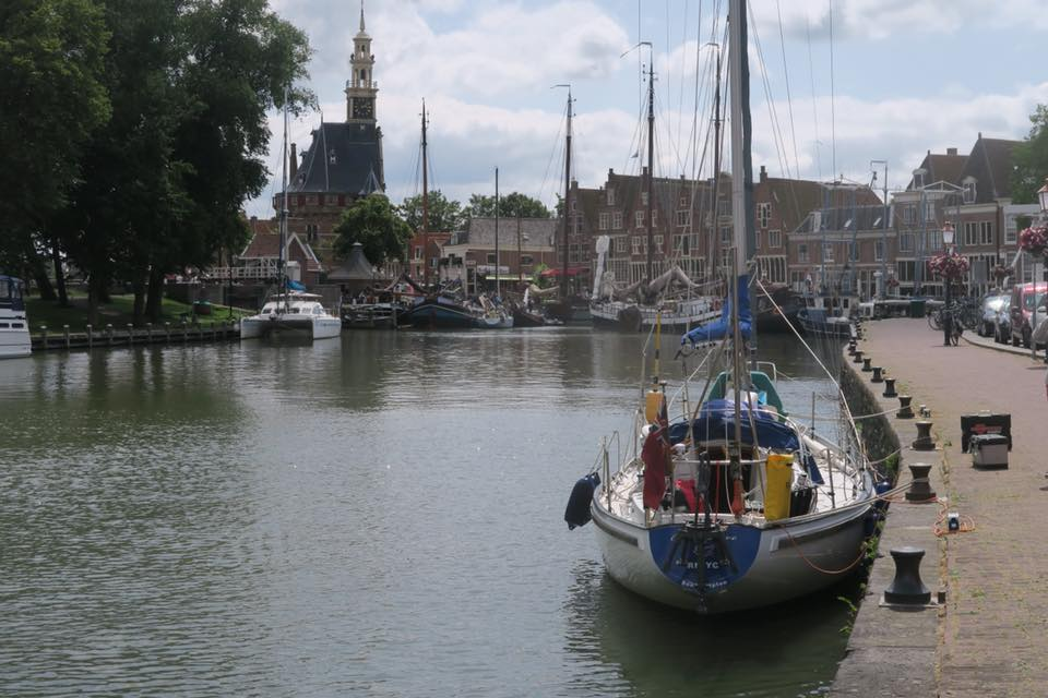 maxine_sailing_aries_windvane_review2